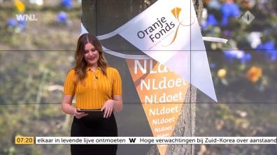 cap_Goedemorgen Nederland (WNL)_20180309_0707_00_13_59_138