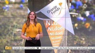 cap_Goedemorgen Nederland (WNL)_20180309_0707_00_14_00_141