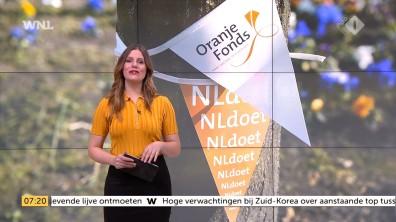 cap_Goedemorgen Nederland (WNL)_20180309_0707_00_14_00_142