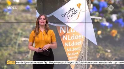 cap_Goedemorgen Nederland (WNL)_20180309_0707_00_14_00_143