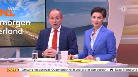 cap_Goedemorgen Nederland (WNL)_20180309_0707_00_14_54_146