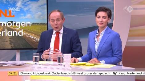 cap_Goedemorgen Nederland (WNL)_20180309_0707_00_14_54_147