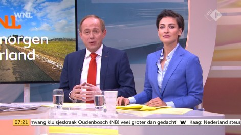 cap_Goedemorgen Nederland (WNL)_20180309_0707_00_14_55_149