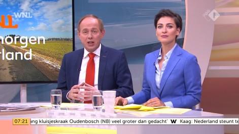 cap_Goedemorgen Nederland (WNL)_20180309_0707_00_14_55_151
