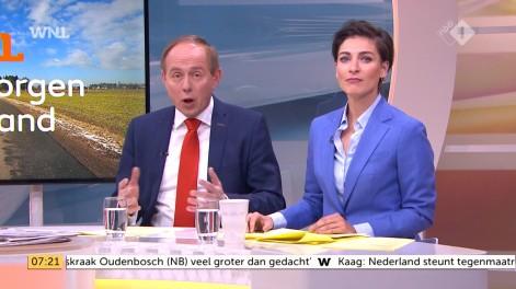 cap_Goedemorgen Nederland (WNL)_20180309_0707_00_14_57_153