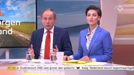 cap_Goedemorgen Nederland (WNL)_20180309_0707_00_14_57_154