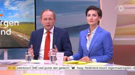 cap_Goedemorgen Nederland (WNL)_20180309_0707_00_14_58_155