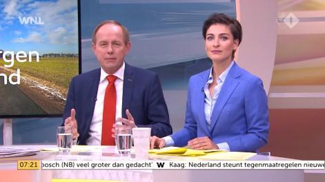 cap_Goedemorgen Nederland (WNL)_20180309_0707_00_14_58_156