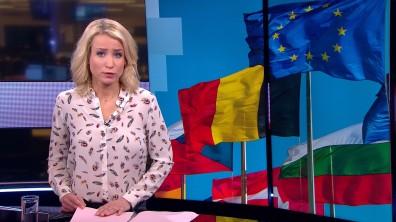 cap_Goedemorgen Nederland (WNL)_20180312_0707_00_02_01_74
