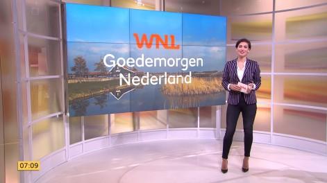 cap_Goedemorgen Nederland (WNL)_20180312_0707_00_02_21_98