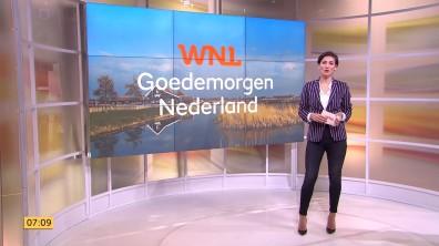 cap_Goedemorgen Nederland (WNL)_20180312_0707_00_02_22_100
