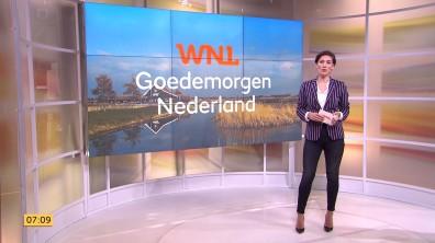 cap_Goedemorgen Nederland (WNL)_20180312_0707_00_02_22_101