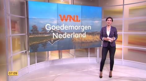 cap_Goedemorgen Nederland (WNL)_20180312_0707_00_02_22_102
