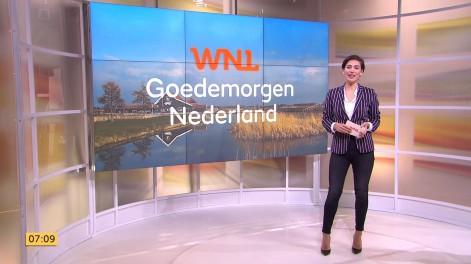cap_Goedemorgen Nederland (WNL)_20180312_0707_00_02_22_103