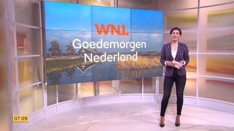 cap_Goedemorgen Nederland (WNL)_20180312_0707_00_02_23_104
