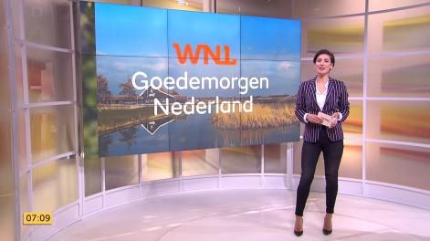 cap_Goedemorgen Nederland (WNL)_20180312_0707_00_02_23_105