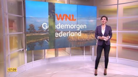 cap_Goedemorgen Nederland (WNL)_20180312_0707_00_02_23_106