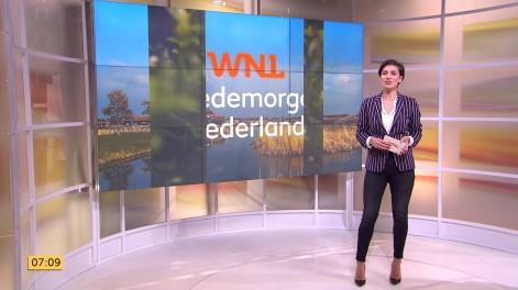 cap_Goedemorgen Nederland (WNL)_20180312_0707_00_02_23_107