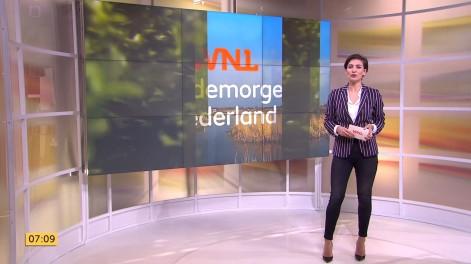 cap_Goedemorgen Nederland (WNL)_20180312_0707_00_02_24_108