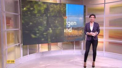 cap_Goedemorgen Nederland (WNL)_20180312_0707_00_02_24_109