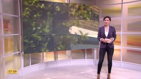 cap_Goedemorgen Nederland (WNL)_20180312_0707_00_02_25_114