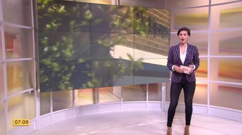 cap_Goedemorgen Nederland (WNL)_20180312_0707_00_02_25_115
