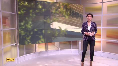 cap_Goedemorgen Nederland (WNL)_20180312_0707_00_02_26_116