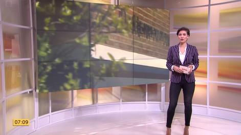 cap_Goedemorgen Nederland (WNL)_20180312_0707_00_02_26_117