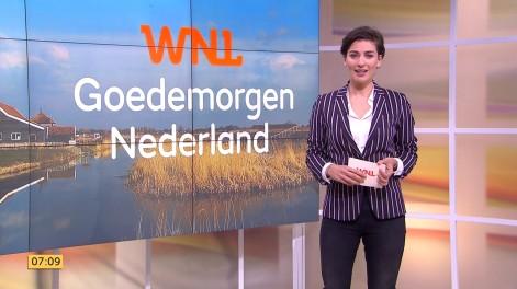 cap_Goedemorgen Nederland (WNL)_20180312_0707_00_02_43_126