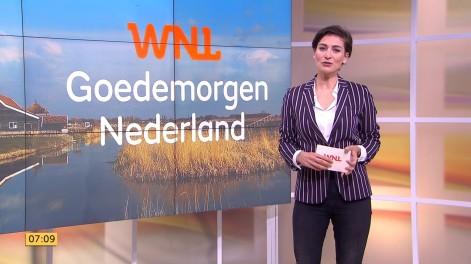 cap_Goedemorgen Nederland (WNL)_20180312_0707_00_02_43_127