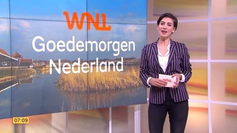 cap_Goedemorgen Nederland (WNL)_20180312_0707_00_02_43_129
