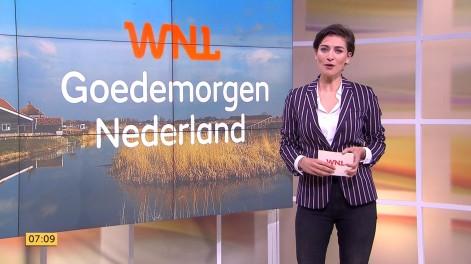 cap_Goedemorgen Nederland (WNL)_20180312_0707_00_02_44_130