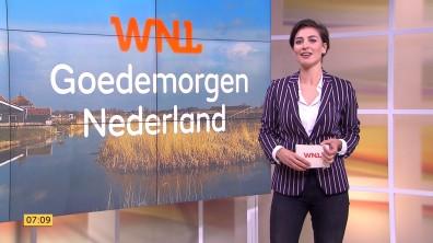 cap_Goedemorgen Nederland (WNL)_20180312_0707_00_02_45_133