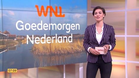 cap_Goedemorgen Nederland (WNL)_20180312_0707_00_02_45_134