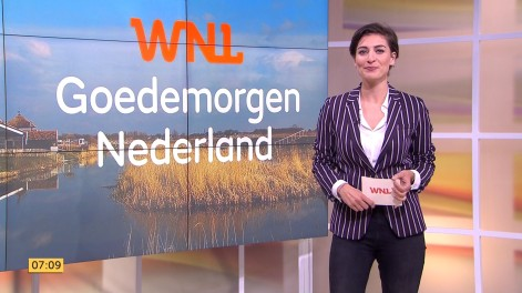 cap_Goedemorgen Nederland (WNL)_20180312_0707_00_02_46_137