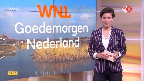cap_Goedemorgen Nederland (WNL)_20180312_0707_00_05_01_143