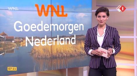 cap_Goedemorgen Nederland (WNL)_20180312_0707_00_05_01_144