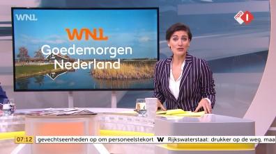 cap_Goedemorgen Nederland (WNL)_20180312_0707_00_05_24_146