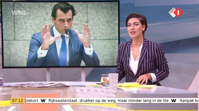 cap_Goedemorgen Nederland (WNL)_20180312_0707_00_05_29_149