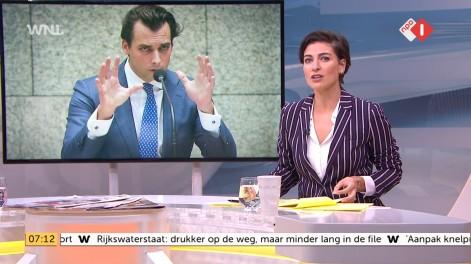 cap_Goedemorgen Nederland (WNL)_20180312_0707_00_05_29_151