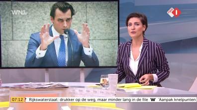 cap_Goedemorgen Nederland (WNL)_20180312_0707_00_05_30_153