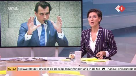 cap_Goedemorgen Nederland (WNL)_20180312_0707_00_05_31_154