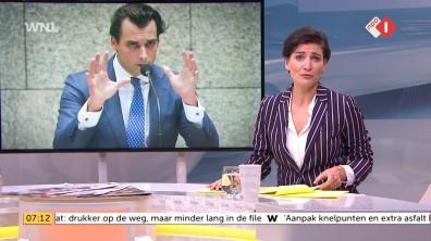 cap_Goedemorgen Nederland (WNL)_20180312_0707_00_05_32_156