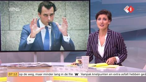 cap_Goedemorgen Nederland (WNL)_20180312_0707_00_05_34_159