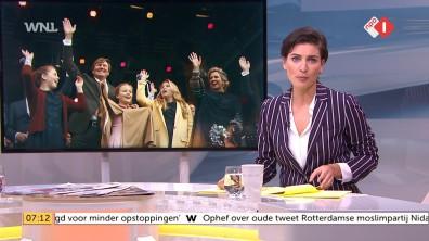 cap_Goedemorgen Nederland (WNL)_20180312_0707_00_05_46_164
