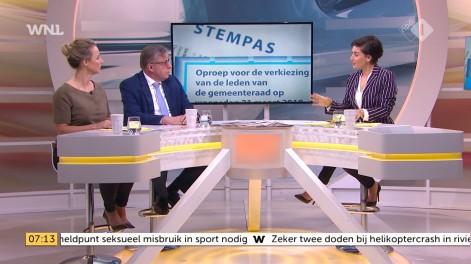 cap_Goedemorgen Nederland (WNL)_20180312_0707_00_06_27_165