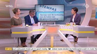 cap_Goedemorgen Nederland (WNL)_20180312_0707_00_06_27_166