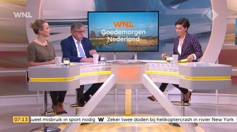 cap_Goedemorgen Nederland (WNL)_20180312_0707_00_06_28_167