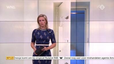 cap_Goedemorgen Nederland (WNL)_20180312_0707_00_06_42_172