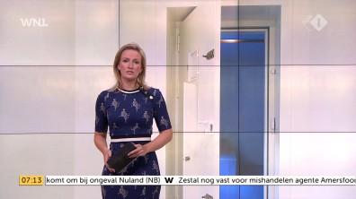 cap_Goedemorgen Nederland (WNL)_20180312_0707_00_06_43_174